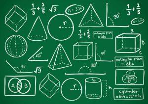 Math-Doodle